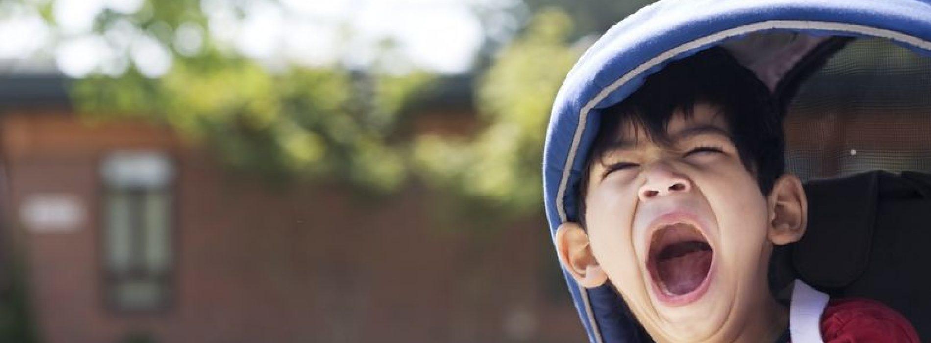 Zespół Downa – Przyczyny, objawy, diagnoza i leczenie