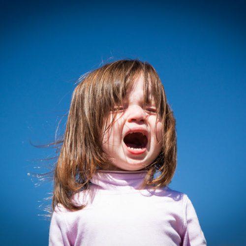 Mukowiscydoza – co to? Objawy, kiedy się ujawnia, długość życia?