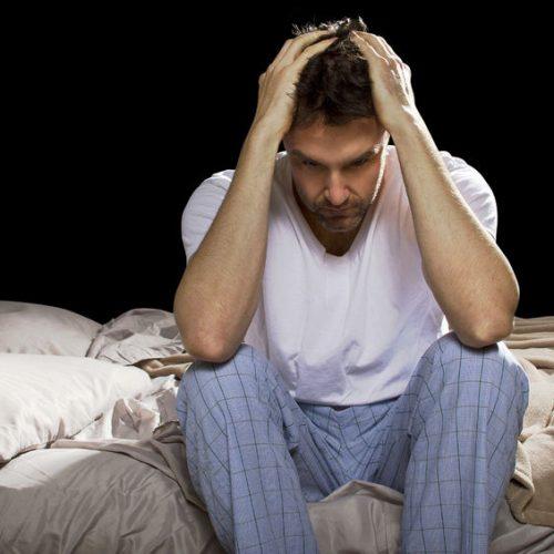 Jak wspomagać tradycyjne metody leczenia depresji?
