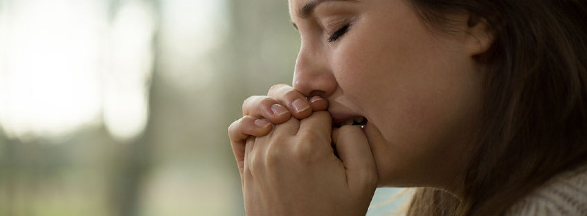 Naturalne sposoby łagodzenia objawów depresji
