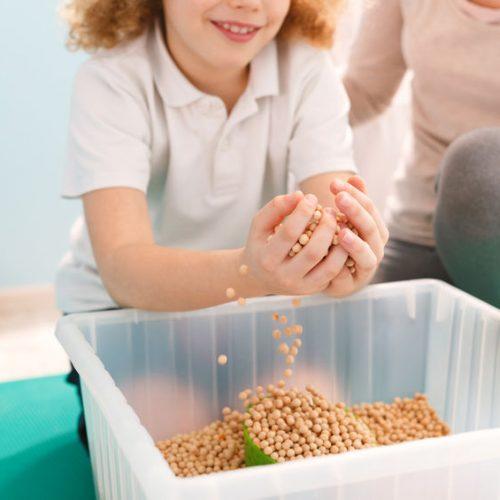 ADHD. Jak wspierać leczenie w domu?