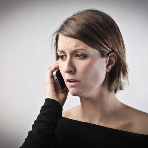 Depresja – objawy, których można nie zauważyć