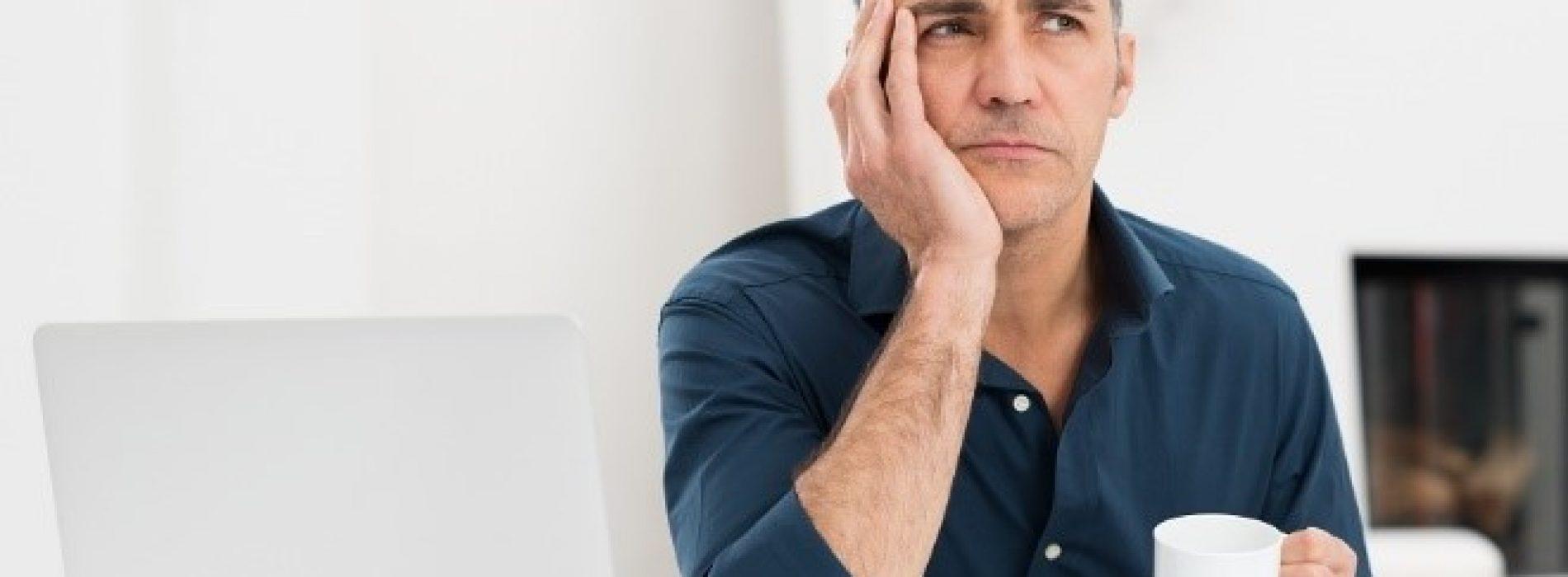 Co to jest padaczka? Napady padaczkowe – Objawy, diagnostyka i leczenie.