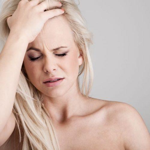 Czym jest anhedonia? Objawy, diagnozowanie i leczenie.
