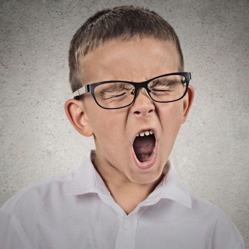 Jak wspierać dziecko dotknięte ADHD?