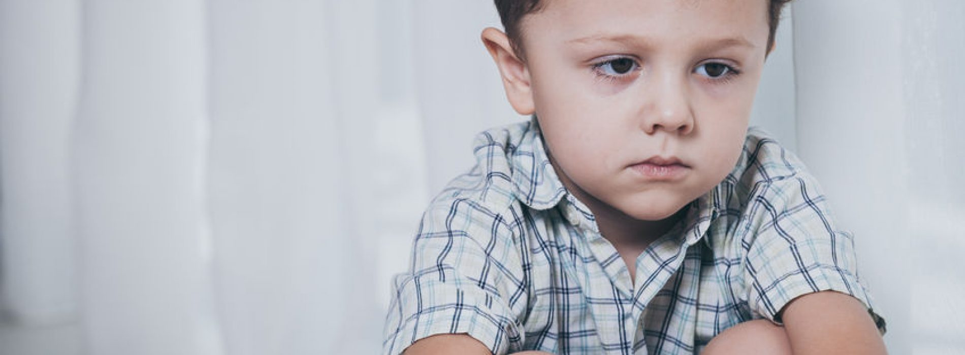 Czy istnieje specjalna dieta dla dzieci autystycznych?