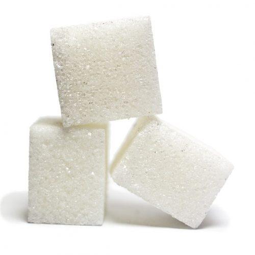Aspartam – akty oskarżenia i ułaskawienia pod adresem popularnego słodzika.