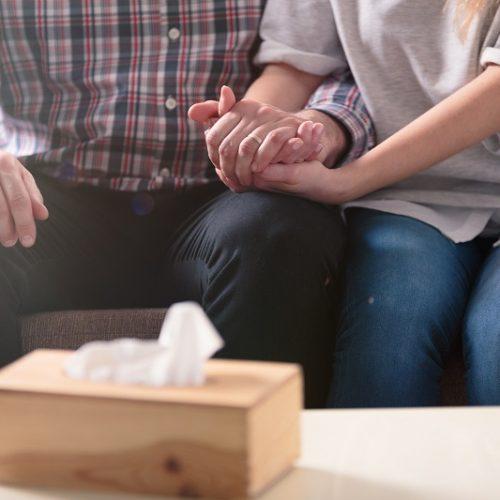 Uzależnienie od alkoholu – na czym polega leczenie?