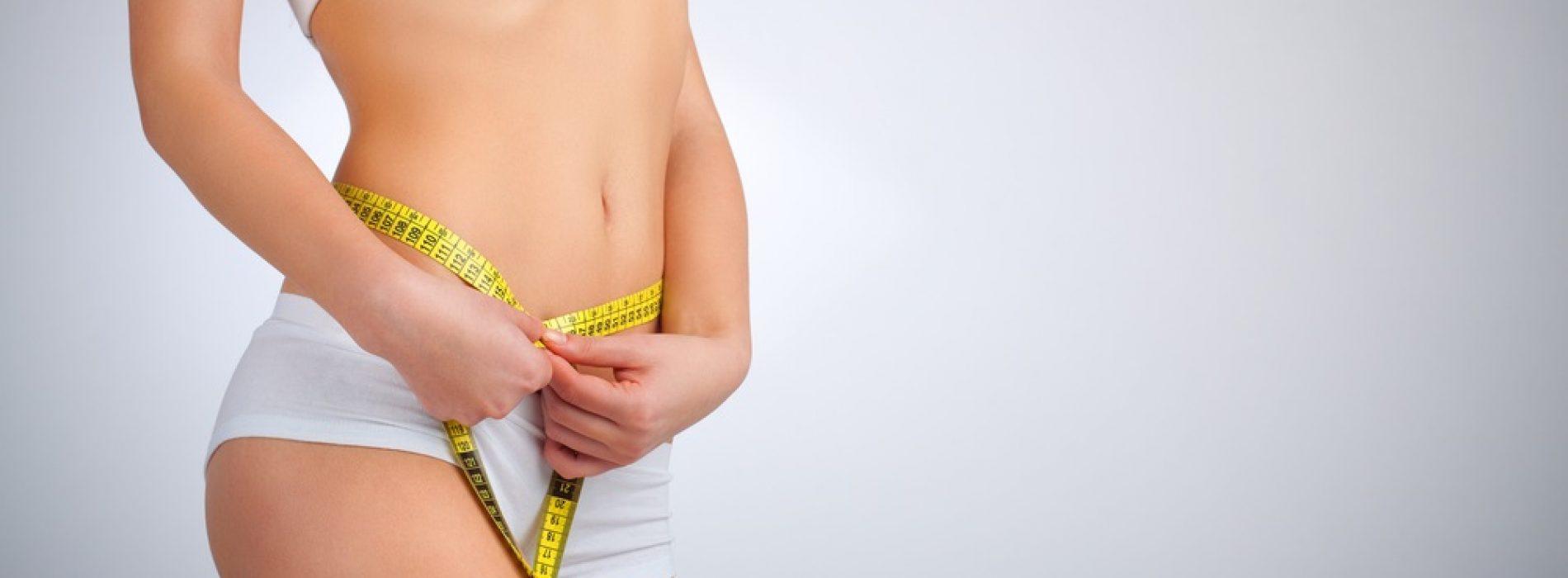 Lipolife 3G – przepis na wymarzone ciało