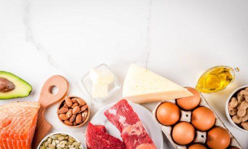 Dieta dr Dąbrowskiej – Co jeść, przepisy i opinie na temat diety