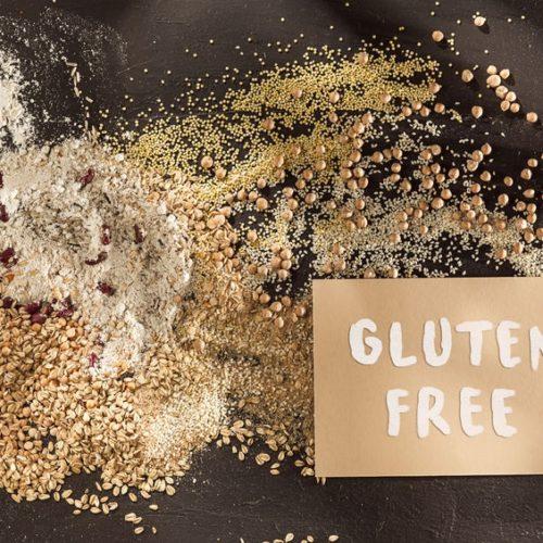 Dieta bezglutenowa – co to? Przepisy, co jeść i efekty