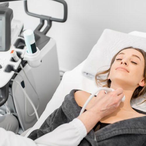 Choroba Hashimoto – co to? Objawy, jakie badania, leczenie i dieta