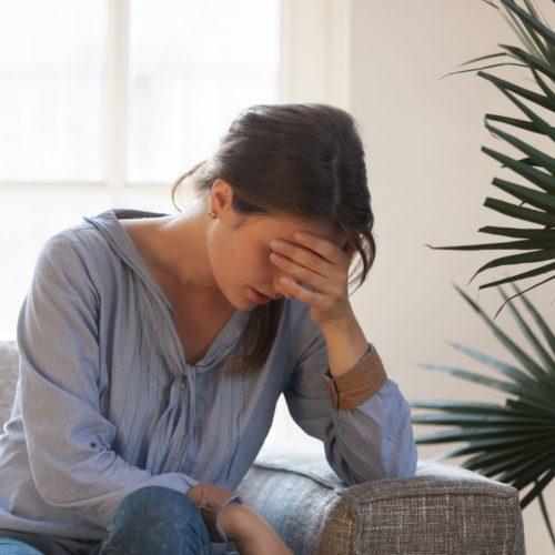 Czym jest nerwica wegetatywna? Przyczyny, objawy i leczenie.