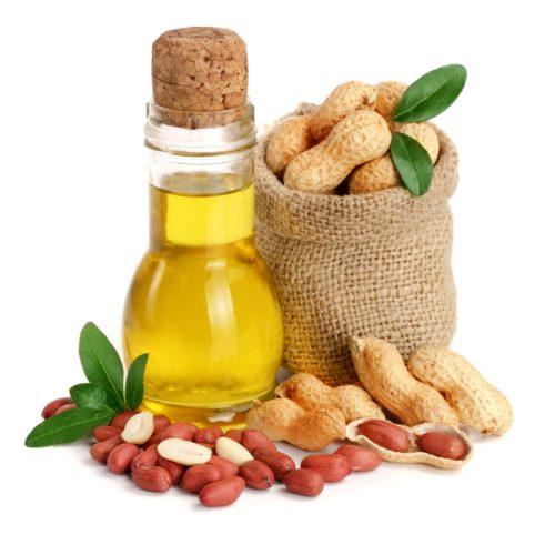 Olej arachidowy – Co zawiera, jakie ma właściwości i zastosowanie?