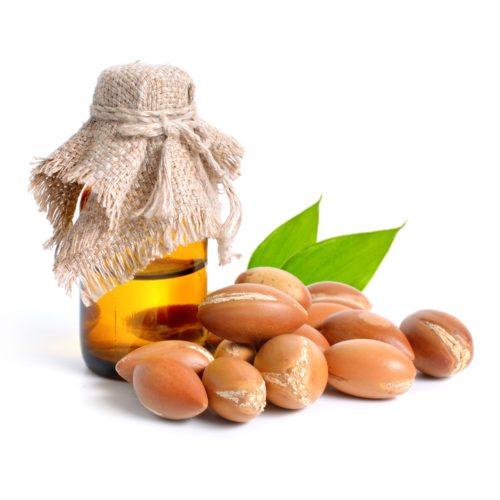 Olej arganowy – Jakie ma właściwości i zastosowanie