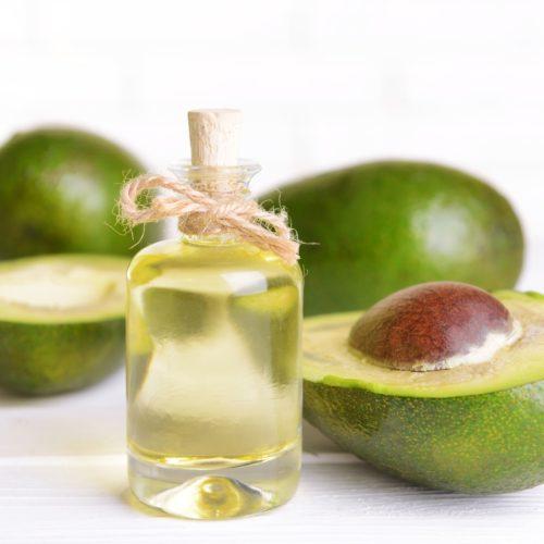 Olej z awokado – Jakie ma właściwości i zastosowanie?