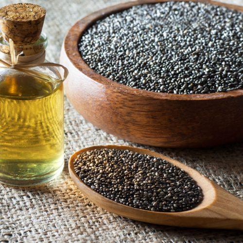 Olej magnezowy – Właściwości, działanie i zastosowanie